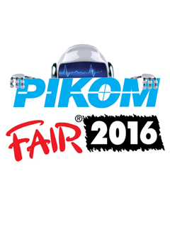 The PIKOM Fair kicks off tomorrow at the Kuala Lumpur Convention Centre