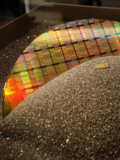 ARM and TSMC will collaborate to make 7nm chips a reality