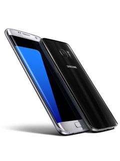 Get the Samsung Galaxy S7 edge at a cheaper price from these Malaysian telcos