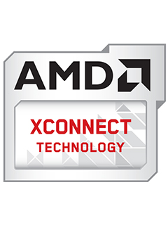AMD XConnect just made it a lot easier to pair ultrabooks with external graphics docks