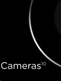 HTC 10 phone to have