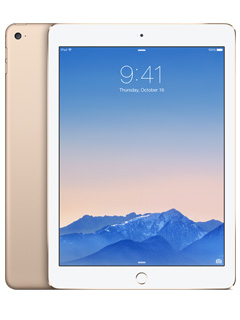 Apple's iPad Air 2 is now RM300 cheaper — should you get it?