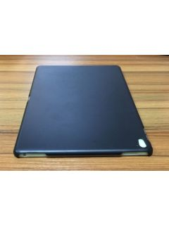 These leaked images of the 9.7-inch iPad Pro casings tells us more about the device