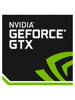 NVIDIA's latest drivers can cause blacked out or corrupted screens, fix on the way