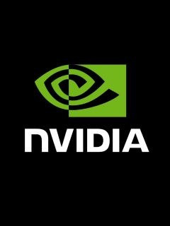 Latest NVIDIA drivers causes blacked out or corrupted screens; fix on the way