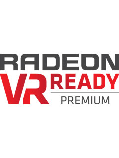AMD hones in on VR with 'Radeon VR Ready' program and other partnerships