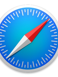 iOS 9.3 bug causes Safari to be unresponsive, Apple working on a fix
