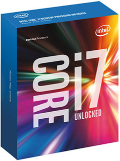 Intel kills Tick-Tock cycle