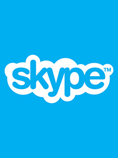 Microsoft updates Skype and OneDrive for Web