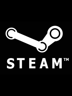 Valve is changing how it prices Steam bundles to help save you money
