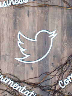 Tech companies you'll love to work for: Twitter