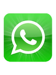 WhatsApp adds formatting in latest update