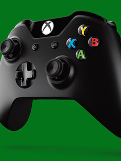 Xbox One players will soon be able to play online with PC and PS4 players