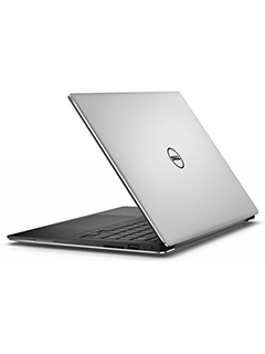 A feature on Dell XPS 13 (2016)
