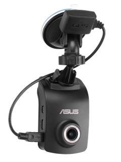 ASUS' RECO Classic Car Cam now available for only PhP 5,999