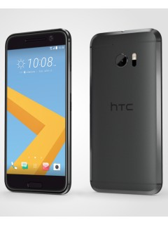 HTC 10 officially confirmed as next flagship, available sometime this month