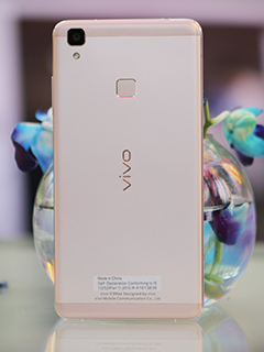 vivo sets first flagship phones sail to PH