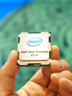 Intel intends to lays out broader 5-point strategy for itself