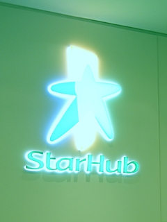 StarHub's new smart home initiative, HubLife, promises to deliver a user-centric smart home experience