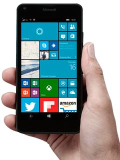 No new Microsoft phone until next year; Lumia brand may be dropped