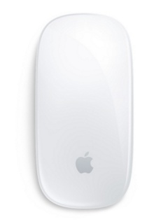 Apple may be bringing Force Touch to the next generation Magic Mouse
