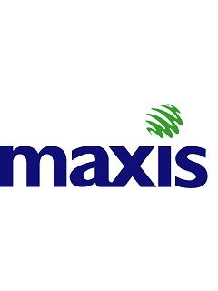 Here's why Malaysians are disgruntled with Maxis