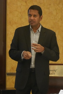 Aruba delivers mobile-first networking portfolio