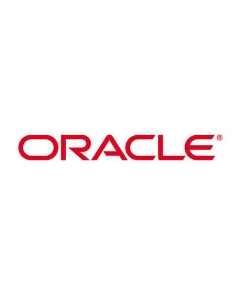 Oracle launches new Cloud services