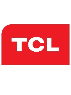 TCL unleashes QUHD TV Series Cityline C1 and TitanGold Air Conditioners