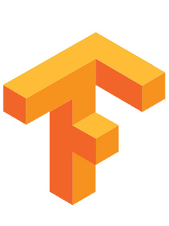 Google's open-source TensorFlow just got a whole lot more powerful