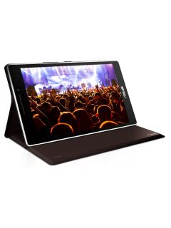 ASUS introduces ZenPad Theater bundle
