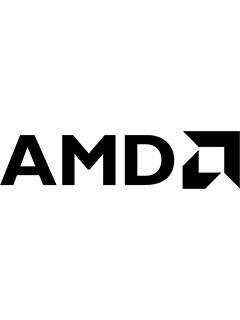AMD's FirePro S9300 X2 is a dual Fiji card for enterprises