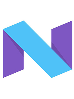 Native support for pressure-sensitive screens offered on Android N
