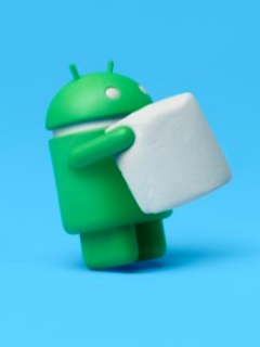 Google scans 6 billion installed Android apps daily for security threats