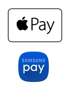 Apple Pay and Samsung Pay: What you need to know