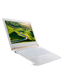 Acer unveils new Aspire laptops, including the svelte S 13 to rival the HP Spectre