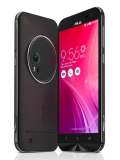ASUS ZenFone Zoom (ZX551ML 4GB/128GB)