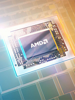 AMD's 7th generation Bristol Ridge APU will arrive earlier than expected
