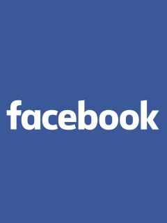 Rumor: Facebook is building a standalone camera app