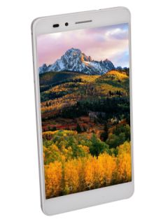 honor 5X: Polished, poised and pleasant