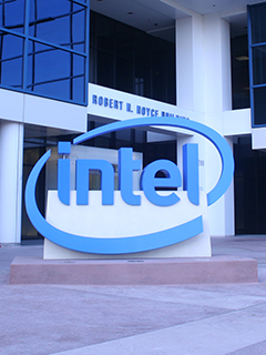 12,000 jobs cut at Intel as PC industry flounders, shifts focus to cloud and IoT