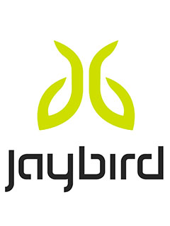 Logitech buys Jaybird for US$50 million in cash