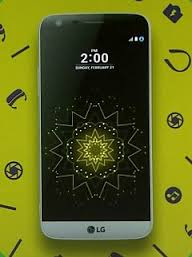 LG G5 launches today with updated promotional bundles