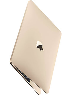 Apple to introduce ultra-thin MacBooks with metal-injection molded hinges?