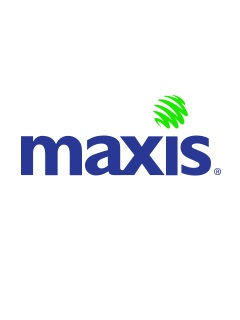 New MaxisONE plans start at 5GB for RM98, data sharing possible