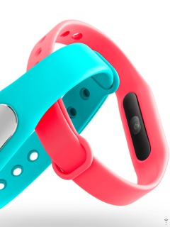 Xiaomi confirms it is making a smartwatch, to release in second half of 2016