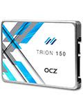 OCZ Trion 150 (120GB)