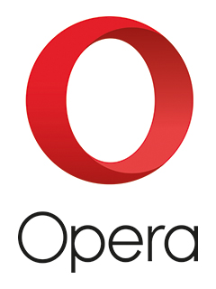 Opera browser now features an integrated VPN that's free and unlimited