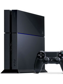 Sony rumored to be releasing upgraded PS4 with faster CPU, GPU and RAM