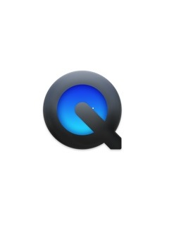 PSA: Two new 0-day vulnerabilities found in QuickTime for Windows